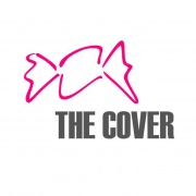 TheCover