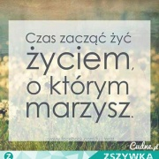 Sylwia_Szuba
