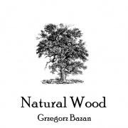 NaturalWoodGB