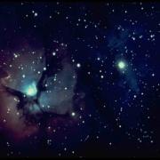 northern_star