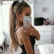 Truskaweczka_22