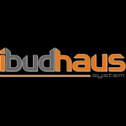 ibudhaus