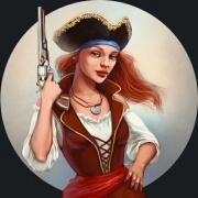 piratka24