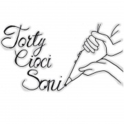 Torty_Cioci_Soni