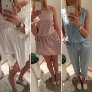 lili_boutique