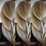 for_hair