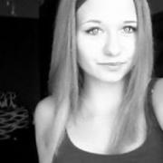 Sylwia_09