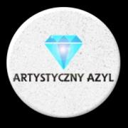 ArtystycznyAzyl