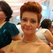 Renata2014
