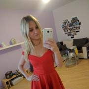 beauty_blonde