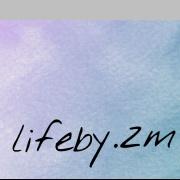 lifebyzm