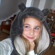 crazy_liwia19