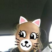 crazy_ulka18