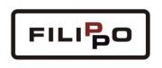 filippo_pl