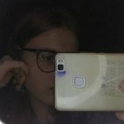 andzia_8432