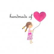handmadeofheart