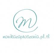 monikazaproszenia