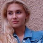 misiasylwia