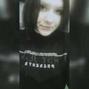 zgnita_sliwa