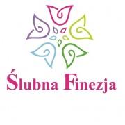 Slubna_Finezja
