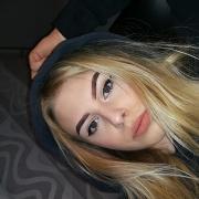 MagdaDruzdz