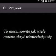 lubiee_placki