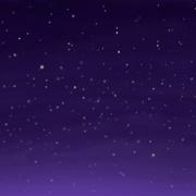 deepstaria