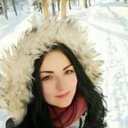 malwina_ciesielska
