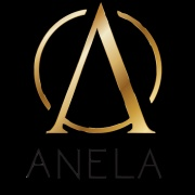 anelapl