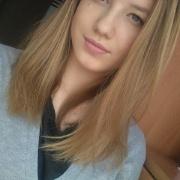 natalka_554