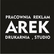 reklamyArek