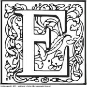 Ewa36