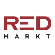 Redmarkt_pl