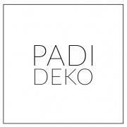 Padi_deko