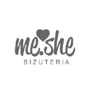 meshe_bizuteria
