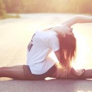 gimnastic_girl123