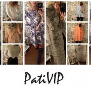 pativip_shop
