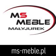MSMeble