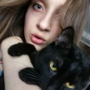 Like_a_blue_cat