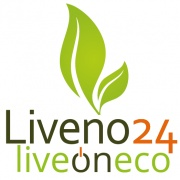 Liveno24