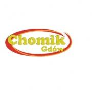 Chomik1Gdow