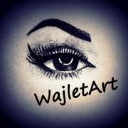 WajletArt