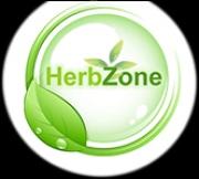 Herbzone