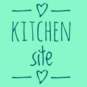 kitchensiteblog