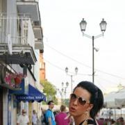 czerwona_sukienki