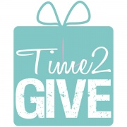 time2give