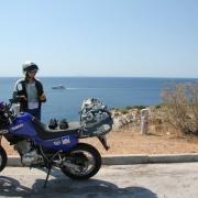 Hellas26
