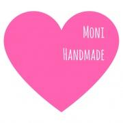 MoniHandmade