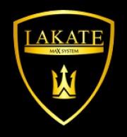 lakate