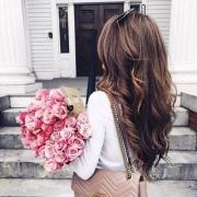 La_Roxala